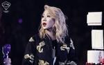 Nghi vấn: Sau Minzy và Park Bom, CL sẽ là thành viên tiếp theo của 2NE1 rời bỏ YG?