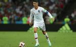 Công nhân hãng xe Fiat đình công vì Cristiano Ronaldo đầu quân cho Juventus