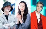 170.000 người ký kiến nghị yêu cầu chính phủ đóng cửa Dispatch sau các tin tức nhắm tới nghệ sĩ thuộc YG Entertaiment