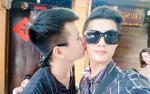 Chuyện tình cặp đồng tính nam 9X: Bố mẹ choáng váng khi biết con trai là gay trong ngày dẫn người yêu về ra mắt