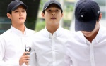 Lee Seo Won cúi đầu nhận tội đe doạ quấy rối tình dục, cầu mong sự khoan hồng từ toà án tối cao