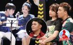 'Trật nhịp' với Sa Huỳnh, Trấn Thành quyết 'giành giật' Andiez Nam Trương cùng Hương Giang