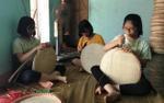 Thanh Hóa: Chị em gái sinh 3 cùng thi đạt điểm cao