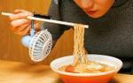 16 'phát minh' kì lạ khiến ai cũng phải ngả mũ trước sự sáng tạo của người Nhật