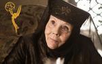 Lễ trao giải Emmy công bố các đề cử, 'Game of Thrones' dẫn đầu danh sách