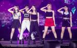 Góc 'super soi': Chưa tiết lộ gì nhưng fan đã đoán được concept tiếp theo của Red Velvet