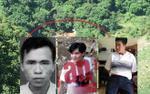 Điểm mặt những 'ông trùm' ma túy khét tiếng với lối sống xa hoa, ngông cuồng tại Lóng Luông