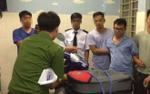 'Ông trùm' điều khiển đường dây ma túy lớn nhất Sài Gòn 'sa lưới'