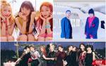 MV Kpop tuần qua: Taetiseo thế hệ mới liệu có đủ sức để 'chống chọi' với TWICE?