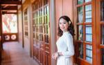 Thí sinh dân tộc Thái 'tài sắc vẹn toàn' đạt 27,5 điểm khối C