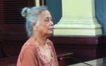 Những hũ mắm kinh hoàng của bà Việt kiều Úc đổ đốn ở cận kề tuổi 80