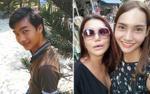 Cindy Thái Tài khoe 'con gái yêu', thật bất ngờ khi cô nàng này cũng là người chuyển giới