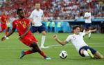 Hạng Ba World Cup 2018: Bỉ sẽ thắng Anh với tỷ số cách biệt?