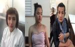 Nhóm người chuyển giới chuyên rủ rê du khách nước ngoài mua dâm rồi móc túi