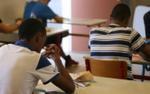Hàng loạt giáo viên ở Senegal bị bỏ tù vì gian lận thi cử
