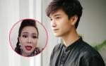 Bị nghi ngờ là người được Việt Hương nhắc đến khi để ê-kíp phải chờ đợi, Huỳnh Anh nói gì?