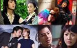 Sự tái hợp khó tin của những cặp đôi 'người tình màn ảnh' phim Hàn từng gây bão Châu Á