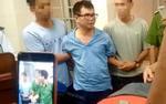 Hành trình theo dấu đường dây heroin khủng nhất Sài Gòn