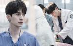 Đây là hai điều khiến khán giả 'sốt sình sịch' chờ đợi 'Life' của Lee Dong Wook