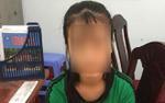 Bỏ nhà đi theo bạn trên mạng, bé gái 13 tuổi được tìm thấy trước cửa quán karaoke trong tình trạng phờ phạc