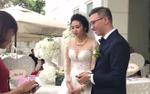 Xuất hiện clip đám cưới 'quẹt thẻ' lần đầu tiên ở Việt Nam khiến dân mạng tò mò và tranh cãi