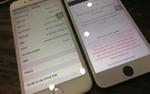Nhiều người thành nạn nhân của trò bán iPhone IMEI đỏ như thế nào?