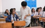 Điểm thi 'cao bất thường' ở Hà Giang: Khó tiêu cực nếu không có sự đồng thuận