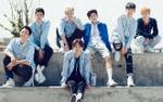 iKON thông báo trở lại, sẵn sàng 'đối đầu' với tiền bối Seungri và 'quái vật nhạc số' Mamamoo