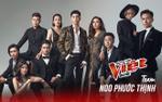 HLV Noo Phước Thịnh và 'kỳ tích' độc nhất vô nhị trong lịch sử The Voice: Bảo toàn lực lượng hậu Đối đầu!