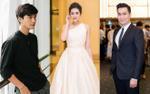 Tin được không: Chỉ trong 1 tuần, showbiz Việt 'dậy sóng' vì 4 người cùng mang tên 'Anh'?