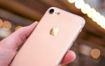 iPhone sống sót sau 48 tiếng ngâm dưới đáy biển