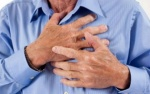 Giám đốc doanh nghiệp nước ngoài sùi bọt mép tử vong nghi do nhồi máu cơ tim