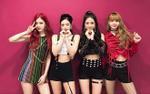 Không để Twice có cơ hội Perfect All Kill, BlackPink 'độc chiếm' và lập nên kỉ lục mới tại Melon