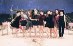MV Kpop hot nhất tuần qua: Quá lớn mạnh, TWICE cho tất cả đối thủ 'hít khói'