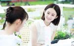 'Thời gian tươi đẹp của anh và em' của Triệu Lệ Dĩnh được tổng cục truyền hình Trung Quốc tiến cử
