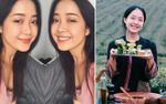 Vương Anh - Từ con gái của CEO thành đạt đến Youtuber cưỡi motor và nấu ăn giữa núi rừng Tây Bắc