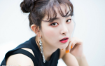 Hô biến mắt một mí thành mắt nai to tròn xinh như Seulgi (Red Velvet) với mẹo trang điểm cực đơn giản
