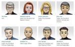 Apple biến các giám đốc hàng đầu của mình thành Memoji, nhưng chuyện gì đã xảy ra với Jony Ive?