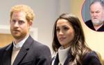"""Mối quan hệ giữa """"dâu mới"""" Hoàng gia Anh, Meghan Markle và cha ruột ngày càng tệ"""