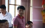 Vụ điểm thi cao bất thường tại Hà Giang: Sửa đáp án theo tin nhắn, quy trình mất 6 giây cho 1 trường hợp