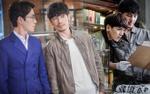 'Trấn hồn': Web drama chuyển thể đam mỹ có những 'tình huynh đệ' nào?