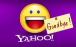 Hôm nay 17/7/2018: Yahoo Messenger chính thức nói lời tạm biệt sau 20 năm tồn tại!