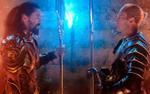 'Aquaman' là bom tấn được mong chờ nhất vào dịp Giáng sinh năm nay?