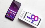 Mở hộp Galaxy J8: smartphone tầm trung sở hữu nhiều tính năng chụp ảnh thú vị