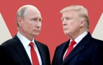 Thói quen công nghệ khi trái ngược, lúc giống hệt nhau của Donald Trump và Vladimir Putin