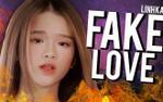 Gần 210.000 dislike 'Fake Love' của Linh Ka đã là gì, nhìn những MV này bạn sẽ hết cả hồn