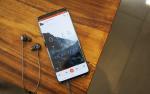 Đánh giá Galaxy S9+ sau 6 tháng sử dụng: Đường dài mới biết ngựa hay!