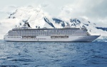 Tại sao du thuyền thường được sơn màu trắng, lí do sẽ khiến bạn bất ngờ