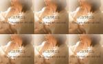 'Chết cười' với loạt đáp án từ khán giả dành cho tựa bài hát 'hack não' của Tóc Tiên