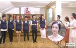 Elly Trần bất ngờ xuất hiện tại tập 10 Khi đàn ông mang bầu